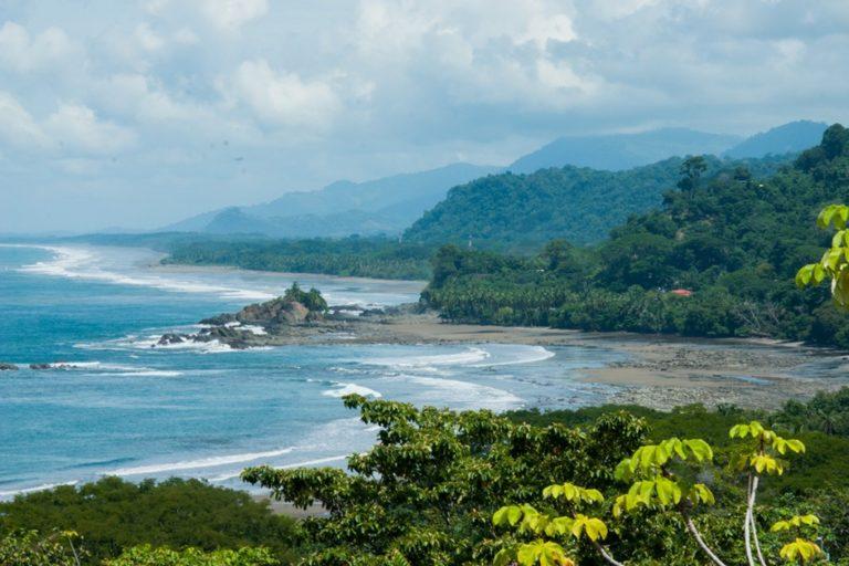 Investors Slam Costa Rica's Claims In $95M Real Estate Row