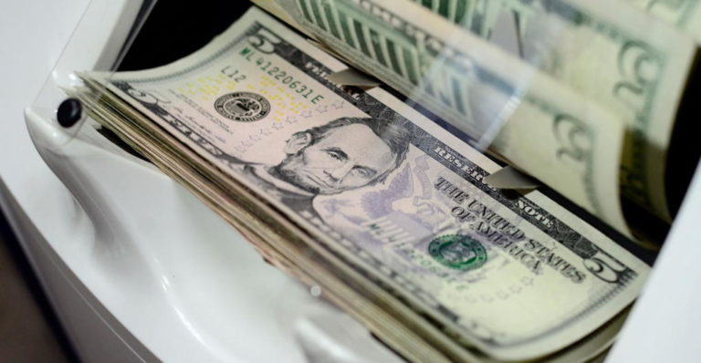 What Will Happen With The Rise In The Dollar Exchange?