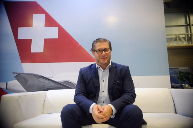 'Today Costa Rica Is In Fashion in Europe and in Switzerland': Lufthansa Regional Manager