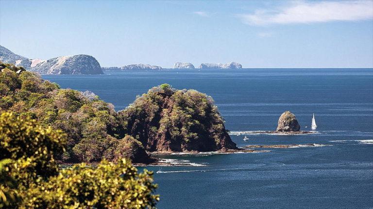 Many Costa Rican Adventure