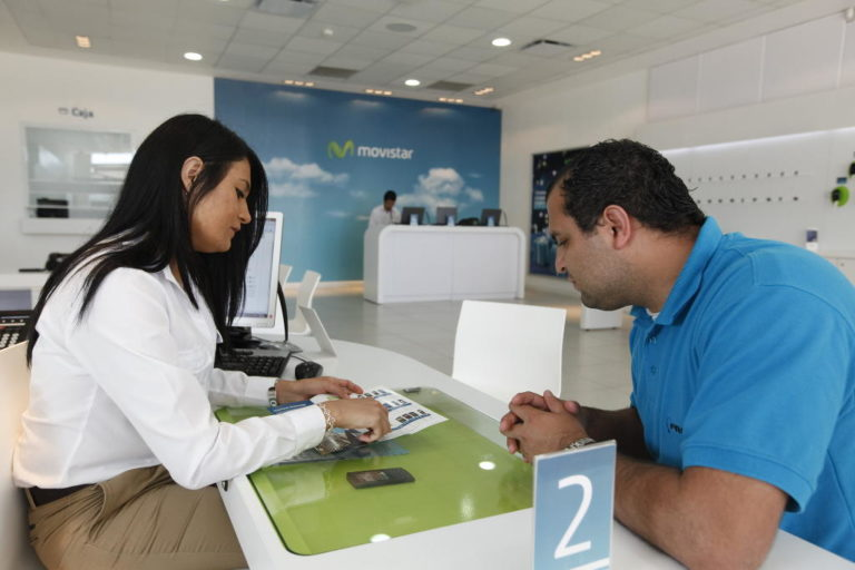 Movistar Costa Rica Offers Free Music and Video
