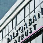Superintendencia-Bancos-Panama-Balboa-Bank_LPRIMA20170411_0097_27