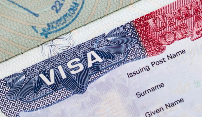 U.S. Embassy in Costa Rica will reduce or cancel appointments for nonimmigrant visa