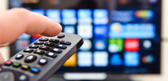 Changeover To Digital TV Does Not Require The Purchase Of A New TV Or Paid Services
