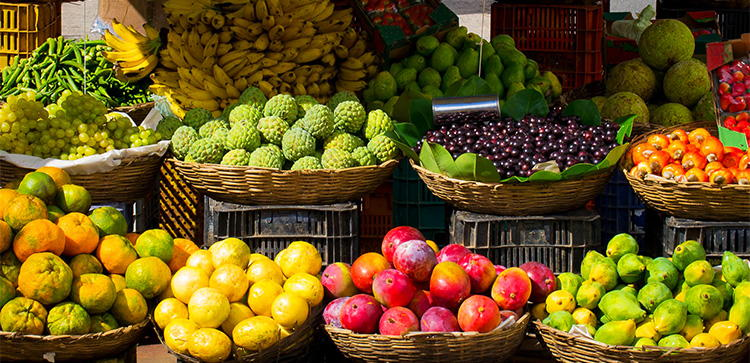Costa Rica Inflation 2.6% YOY as of March 2018