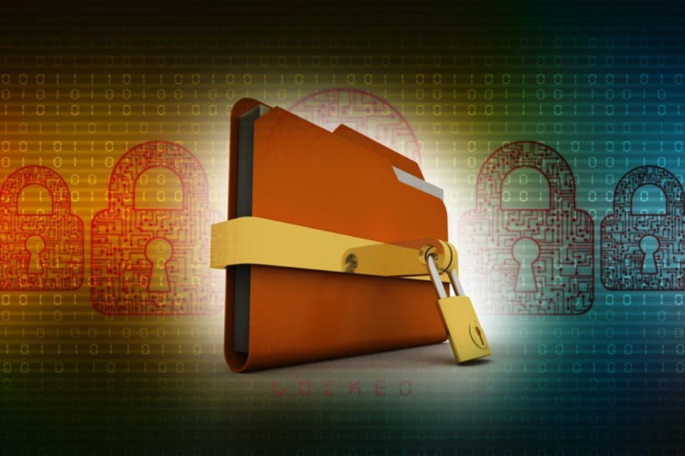 What Is Ransomware and How To Protect Your Files From It
