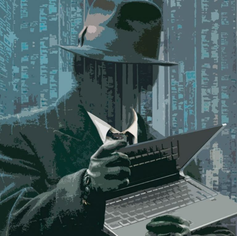 Challenge Will Prove Who Is The Best 'Hacker' In Costa Rica