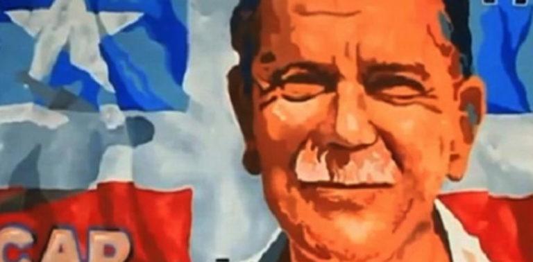 Cuban Dictatorship Invites Over Puerto Rican Terrorist Released by Obama