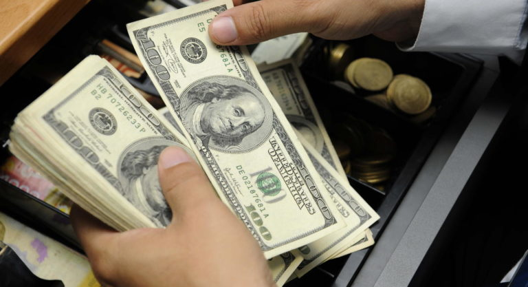 Banco Central Proposes Change in Method for Calculating Exchange Rate
