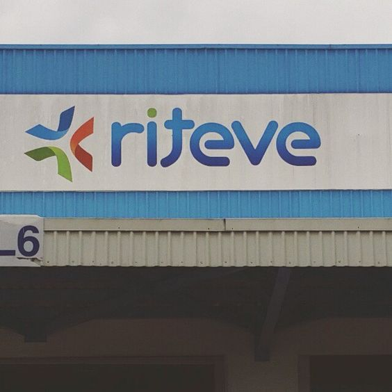 Riteve Inspection Rate Hike Approved