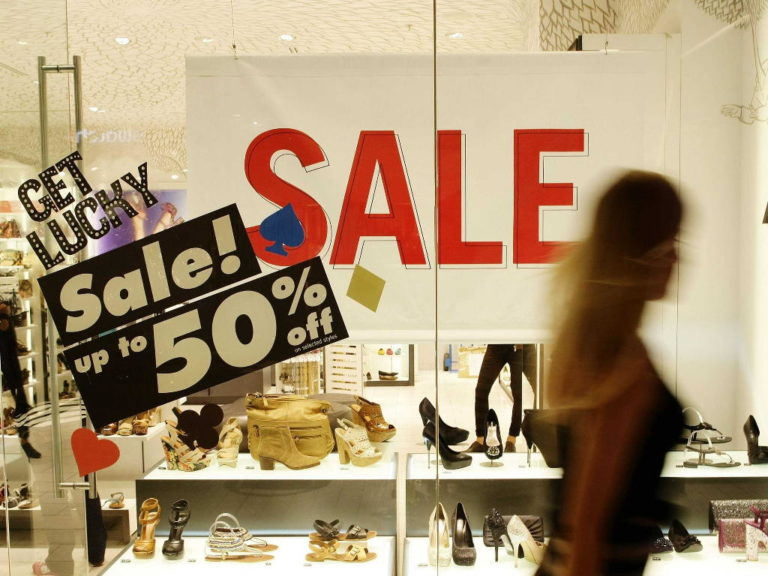 Here's What Could Happen to Costa Rica's Malls