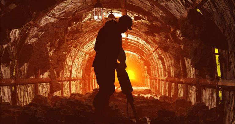 Guatemalans Score Win Versus Canada Mining Firm