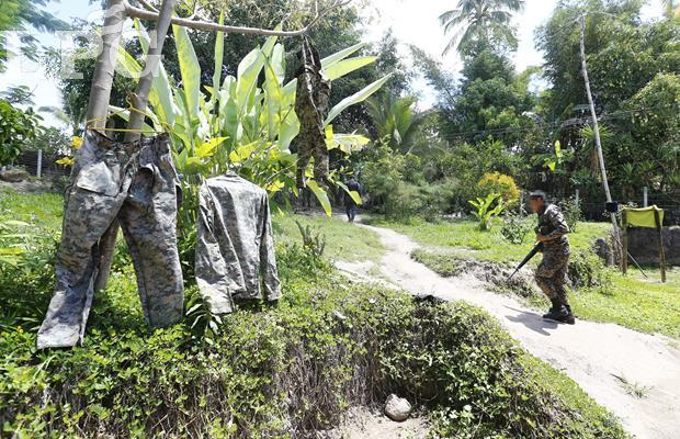 Barrio 18 Extortion Scheme Casts Doubt on El Salvador Govt Security Narrative
