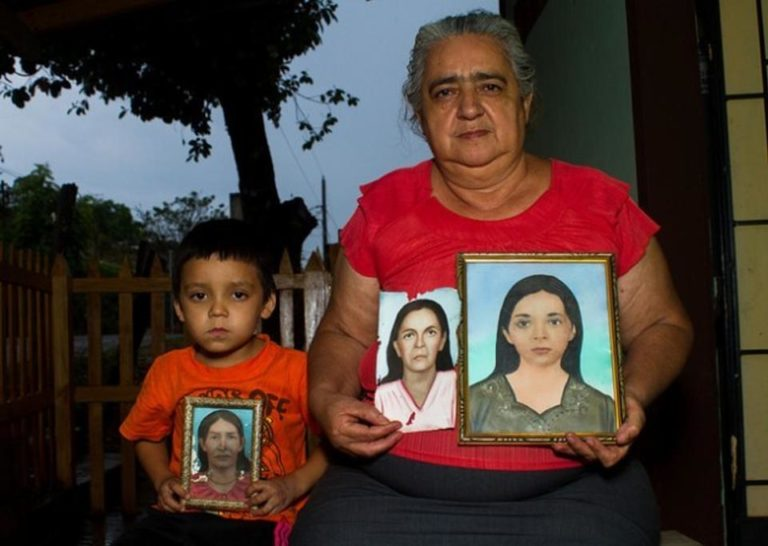 Survivors of the El Mozote Massacre Have New Hopes for Justice in El Salvador