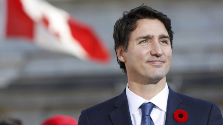 Could Canada's PM Serve as the Next Mediator in Venezuela's Crisis?