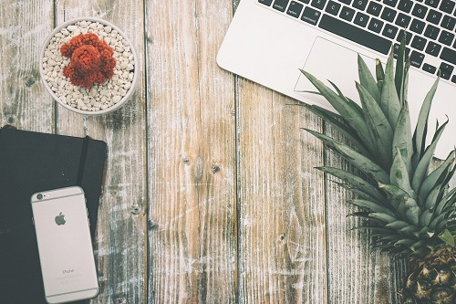 The Best Online Degrees for Starting a Business in Costa Rica