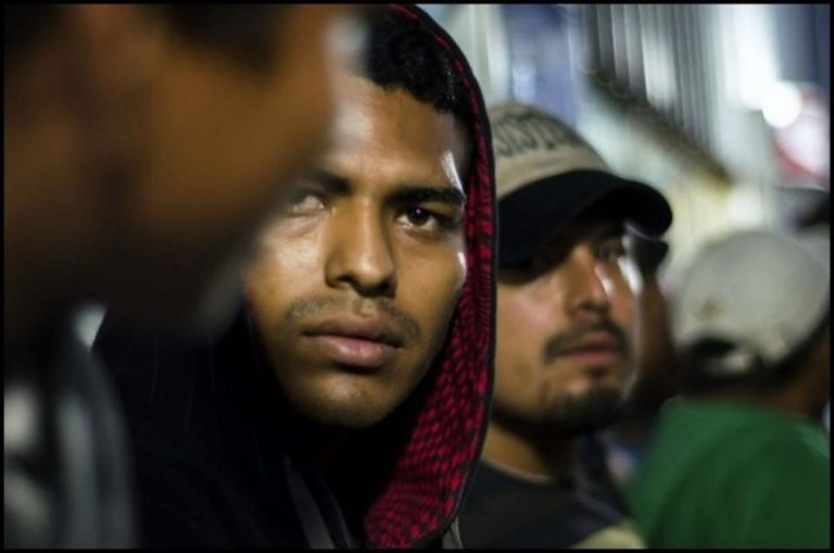 Latin America Lacks Clear Policies to Tackle Human Trafficking