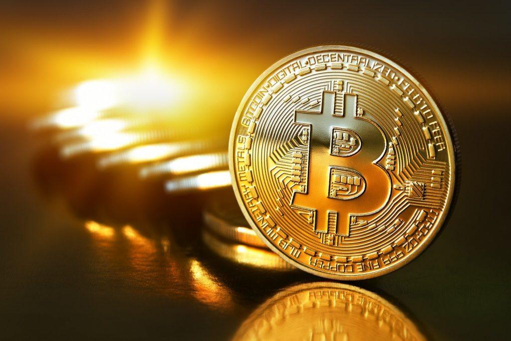 bitcoin colombia)