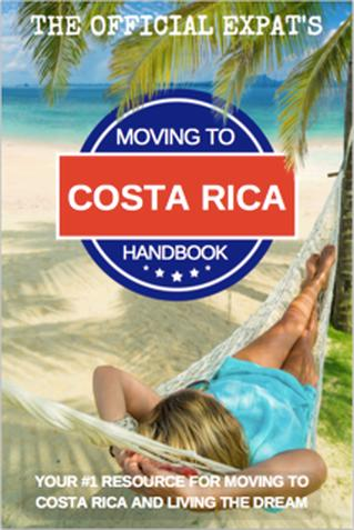 Top 5 Mistakes People Make When Moving To Costa Rica