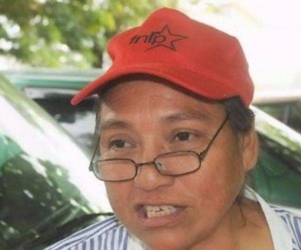 Exiled Daughter of Slain Honduran Activist Exposes Coup Legacy