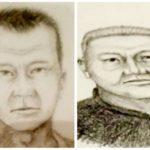 retratos-hablados-andino_