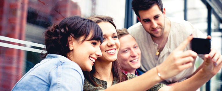 What do Latin America's millennials want?