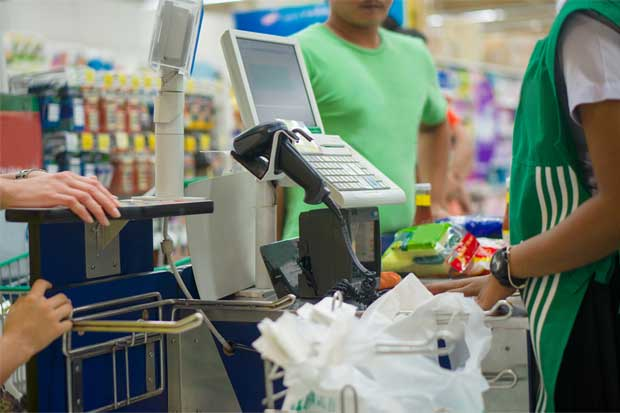 Inflation In Costa Rica Still Down