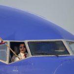 Southwest-Airlines-elimina-vuelos-a-dos-destinos-cubanos