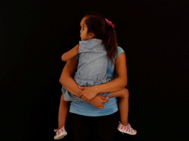 Honduras Bans Child Marriages and Removes Parental Permission Exception
