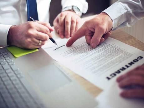 Costa Rica, UAE To Prevent Double Taxation