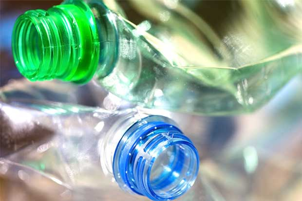 Costa Rica Wants To Be First To Axe Single-use Plastics