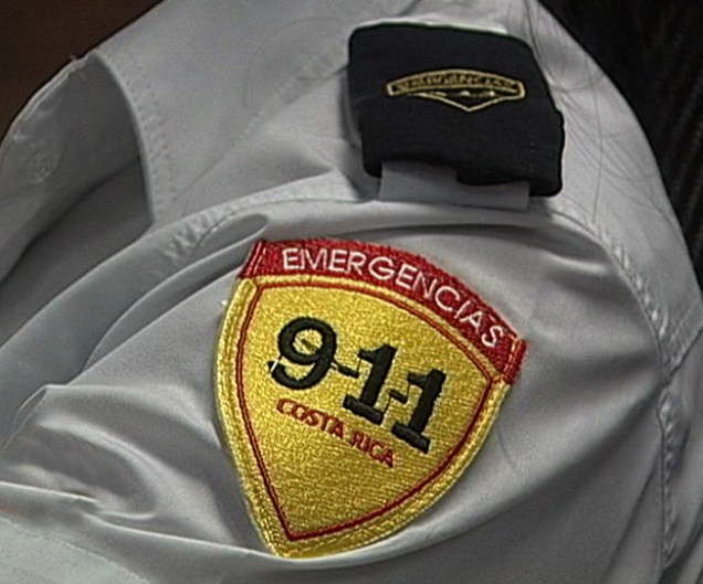 9-1-1 Makes Call For People To Use It For Emergencies And Not To Report Uber Drivers