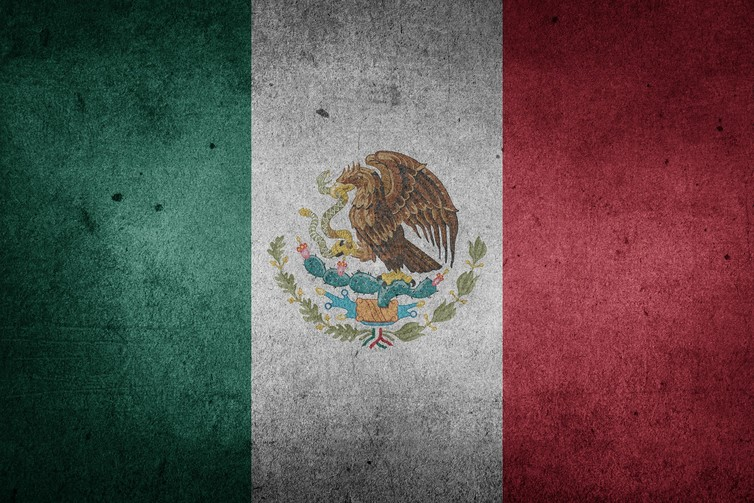 """Governors gone wild: Mexico faces a """"lost generation"""" of corrupt leaders"""