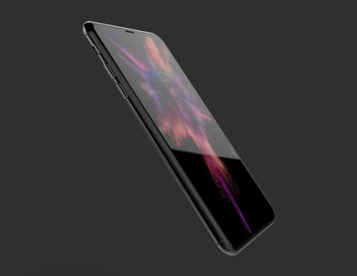 10 Huge iPhone 8 Details From Apple's HomePod Leak
