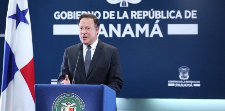 Panamanian Governma Announces Visa Requirement for Venezuelans
