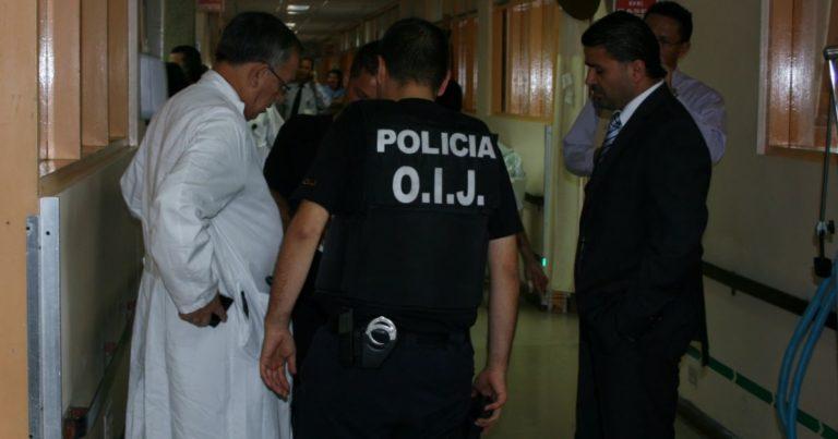 Costa Rica Organ Trafficking Trial Links Illicit Transplant Network to Ukraine