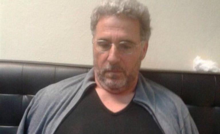 Fugitive Italian Latest Foreign Crime Boss Captured in Uruguay