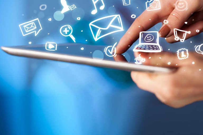 Telcos Create New packages for Internet Addicts