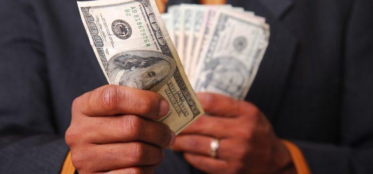 Three Reasons Universal Basic Income Will Never Work