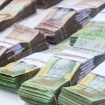 economia-venezolana