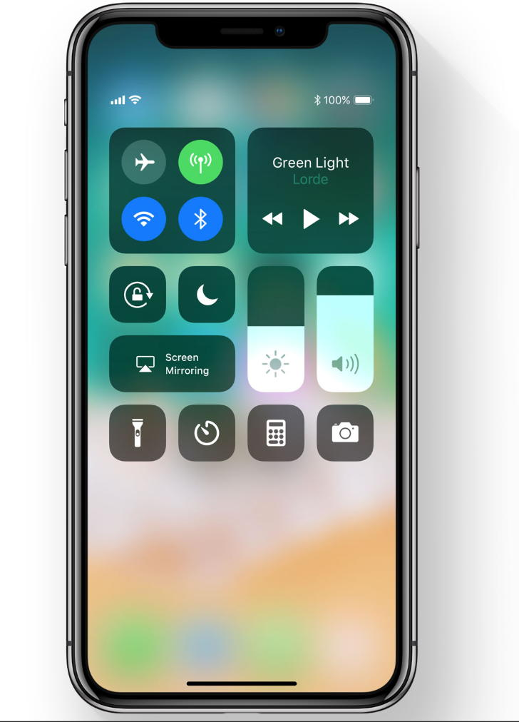 iOS 11 Is Coming. New Features Rock!