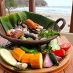seafood-nicaragua