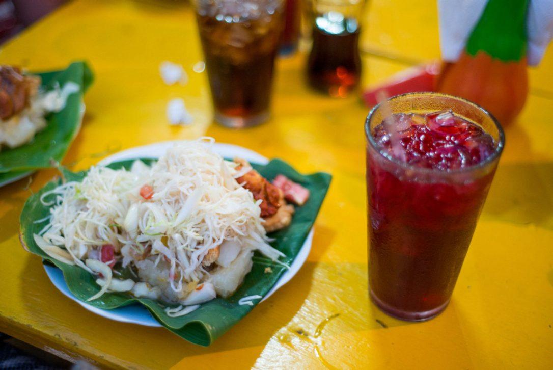 food-truck-parque-viva-3 | Q COSTA RICA