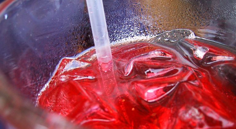 Abuse Of Sugary Drinks Cause of 197 Deaths Annually in Costa Rica