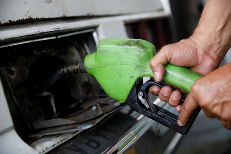 Shunning US Dollar, Venezuela Lists Oil Prices in Chinese Yuan