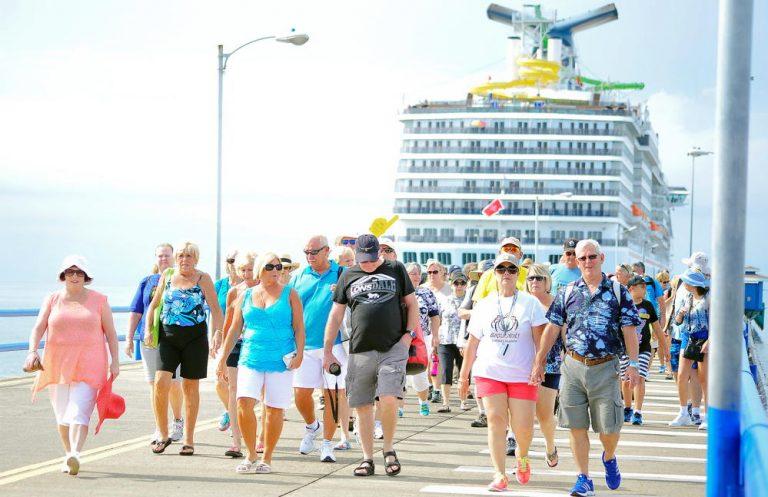 Costa Rica Cruise Season Expectations