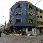 17-10-05-Colombia-Bogota_Xpost