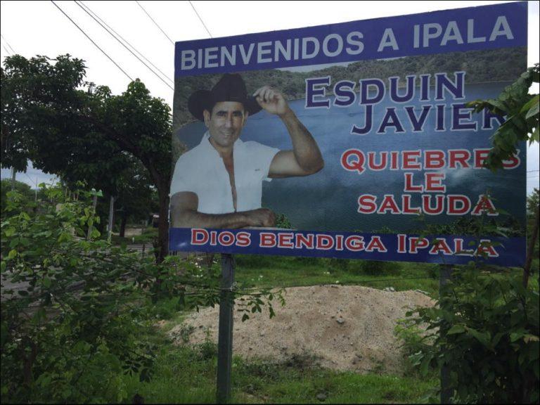 Guatemala Mayor 'Tres Kiebres': The Art of Being '3 Times Broken'