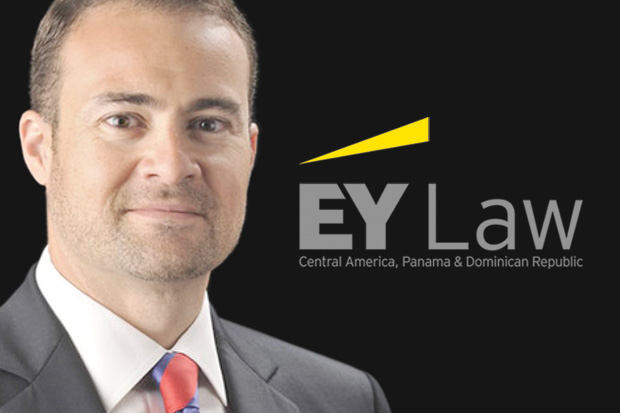Pacheco Coto Shakes Up Legal Industry With EY Merger