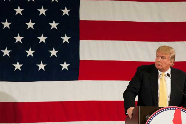 Trump asked to renew program for Salvadoran and Honduran migrants